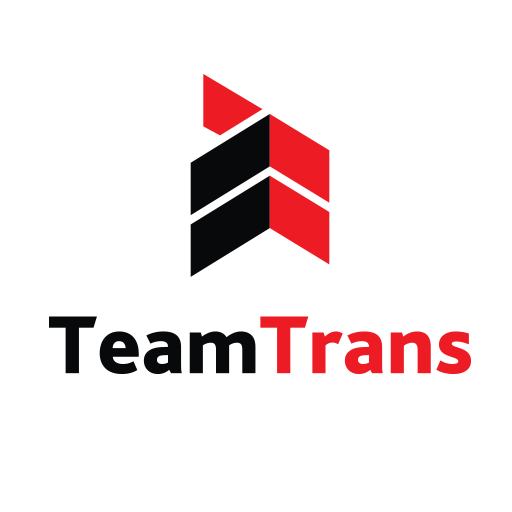логотип компании СВ фитнес