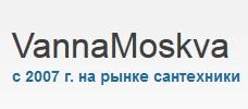 VannaMoskva