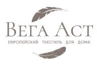 ВЕГА АСТ