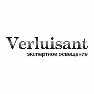 VERLUISANT RUSSIA