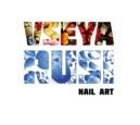 Международная школа маникюра и дизайна Vseya Rusi Nail Art