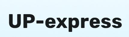 UP-express