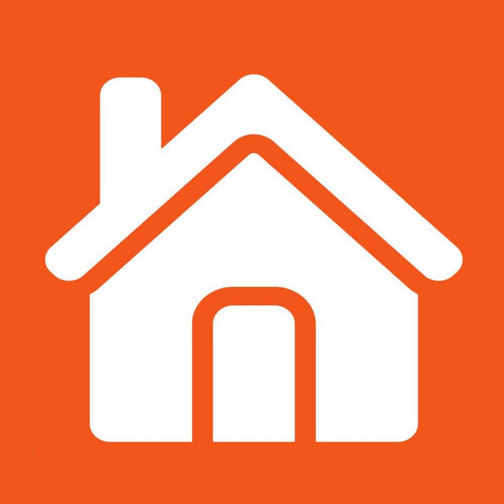 Event-Home – Площадки для мероприятий