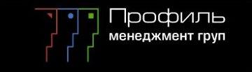 Столбик-онлайн.Ру