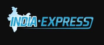 Индия Экспресс