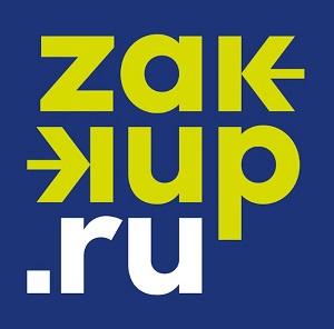 Онлайн-торговая платформа Zakkup.ru