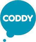 Школа программирования для детей Coddy в Жуковском