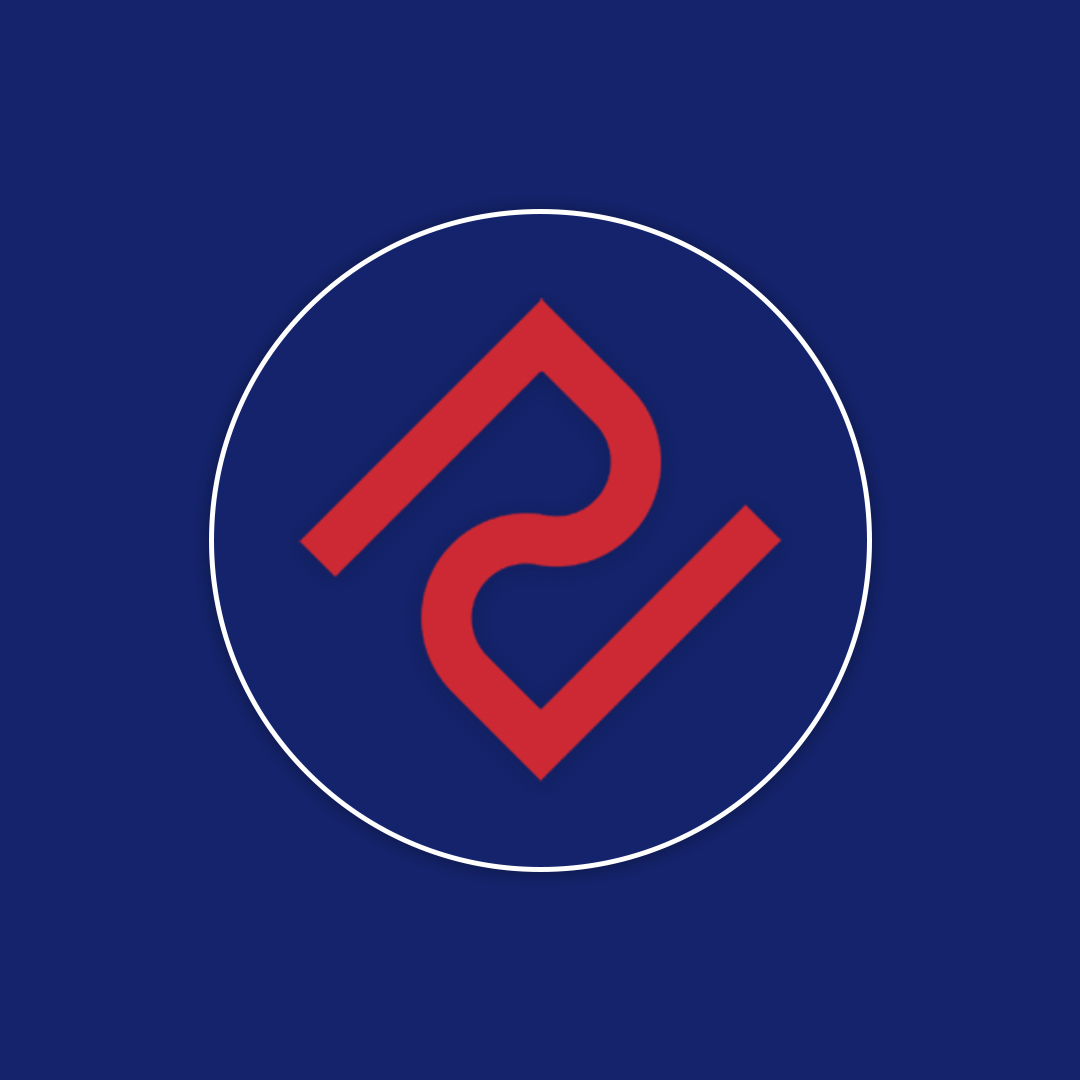 Digital-студия Runetrulit