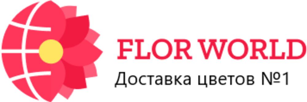 Flor-world
