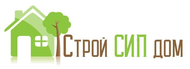 СтойСипДом