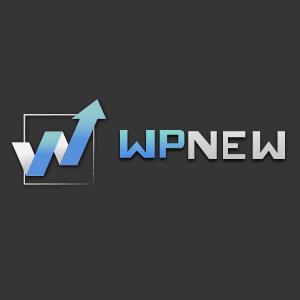 Веб-студия «WPNEW»