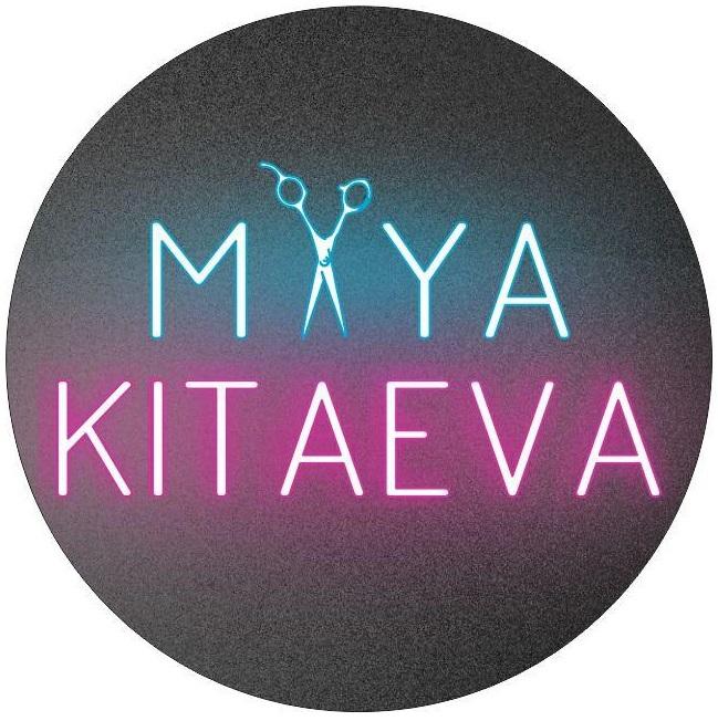 Студия красоты Maya Kitaeva