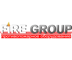 """ООО """"Фаер Технолоджи Групп"""""""