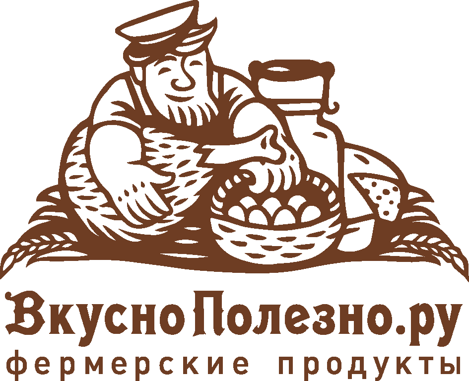 ВкусноПолезно.ру