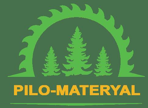 Пило-Материал
