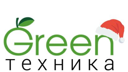 Green Tehnika