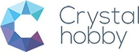 CrystalHobby