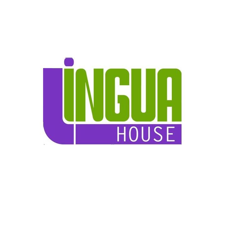 Лингва Хаус – Измайлово, языковая школа в ВАО Москвы
