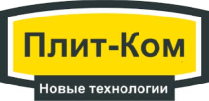 Плит-Ком