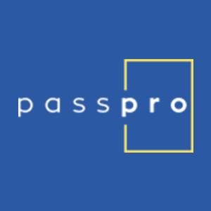 """ООО """"Passpro"""" — гражданство за инвестиции"""
