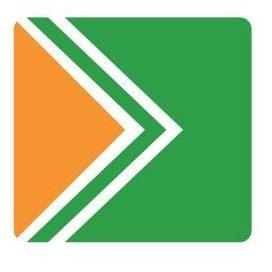 ООО «ВФП» – финансовый супермаркет. Все финансовые услуги в одном месте