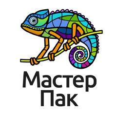 МастерПак