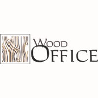 Woodoffice