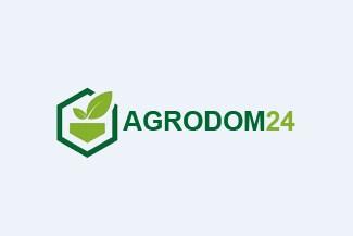 ООО «Агродом24»