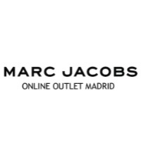 Outlet Marc Jacobs Madrid