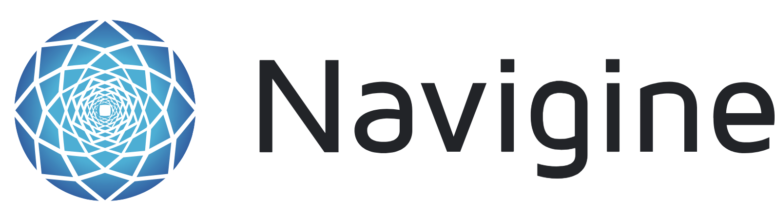 Navigine