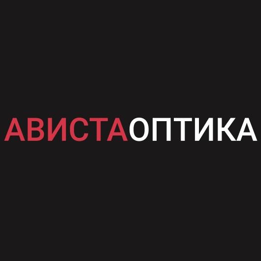 Ависта-Оптика