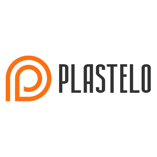 Plastelo