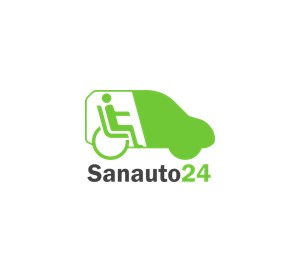 Sanauto24