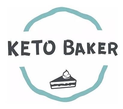 KETO BAKER