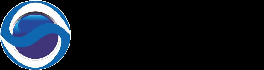 Инвестиционная Группа МКБИ