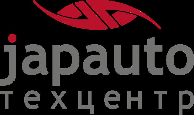 ООО «ДжапАвто»