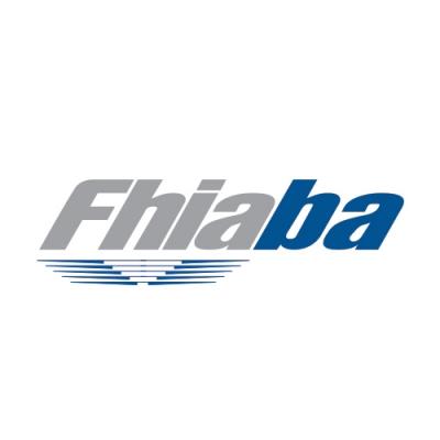 Ремонт холодильников FHIABA